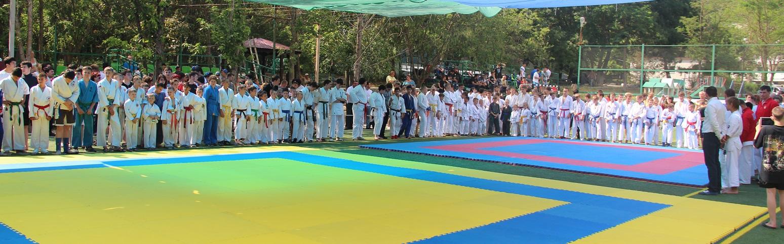 http://www.combatsd.com/images/upload/IMG_1705..jpg
