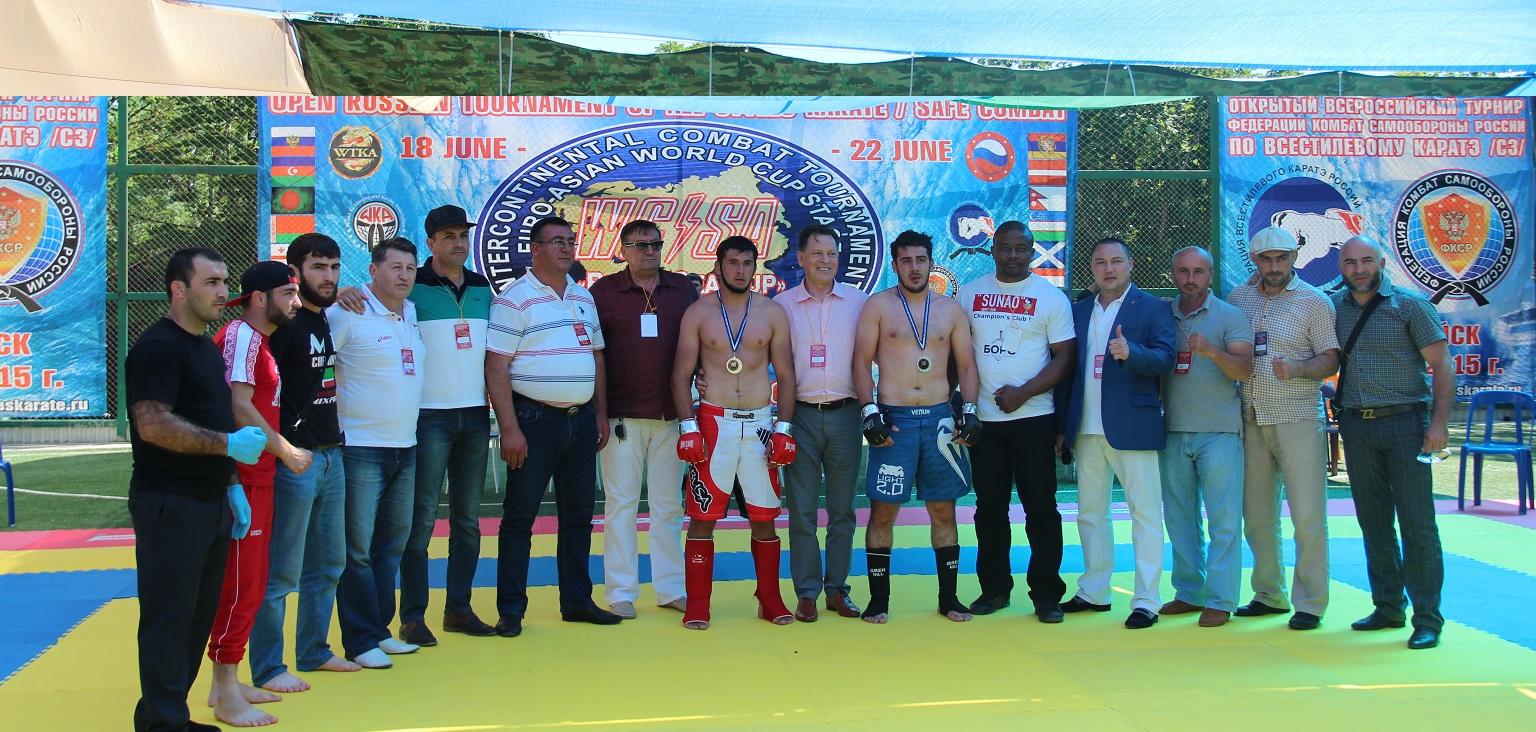 http://www.combatsd.com/images/upload/IMG_2212.JPG